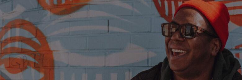 Nigel Hall (of Lettuce) releases 'Spiritual' solo studio album
