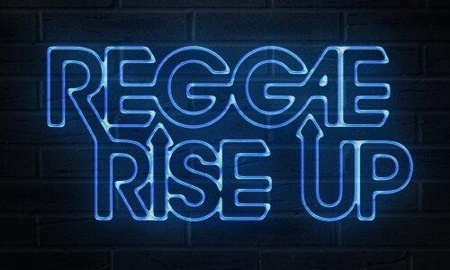 Reggae Rise Up finally heading to Vegas Fall of 2021