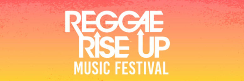 Florida gears up for Reggae Rise Up's return