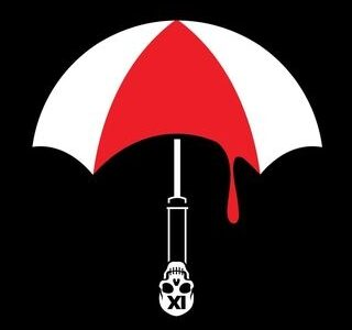 "Ice Nine Kills returns with riotous ""Rainy Day"" single"