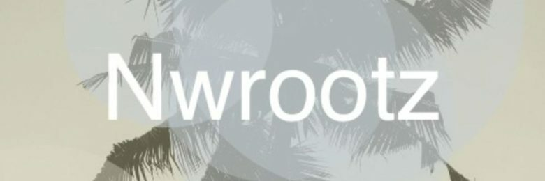 NwRootz podcast welcomes Top Shelf Editor-in-Chief Kristy Rose