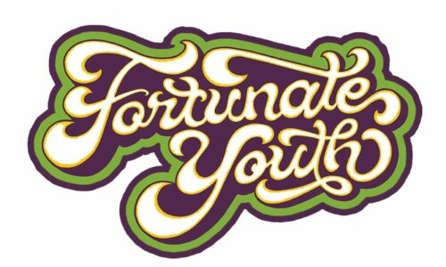 A chat with BeachLife band Fortunate Youth