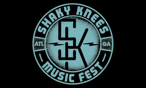 Foo Fighters, Run The Jewels, The Strokes set to headline Shaky Knees 2021