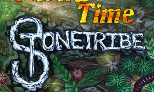 """StoneTribe brings endless summer vibes in """"Island Time"""""""