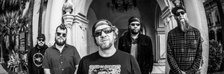 Roots of Creation's 'Dub Free or Die, Vol. 1' regaled as riddim masterpiece