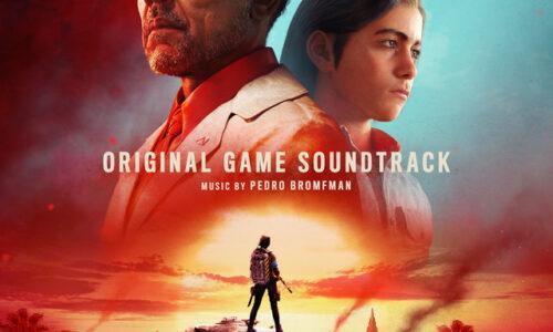 'Far Cry 6' original soundtrack heavy with sociopolitical overtones