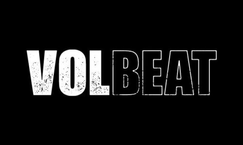 Two nights of Volbeat at San Diego's Observatory North Park